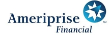 Ameriprise Financial Services, Inc Logo
