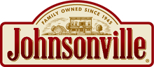 Perry Way Foods- Johnsonville Sausage, LLC Logo
