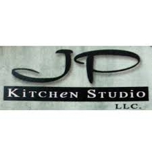 JP Kitchen Studio, LLC Logo