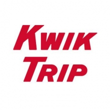 Kwik Trip - Church Street Logo