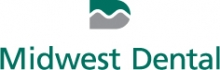 Midwest Dental Watertown Logo