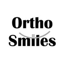Ortho Smiles Logo