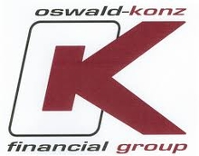 Oswald-Konz Financial Group Logo