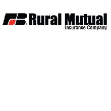 Rural Mutual Insurance Company Logo