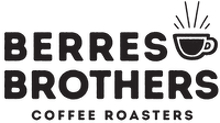 Berres Brothers Coffee Roasters Cafe Logo