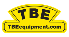 TBE Trailers LLC Logo