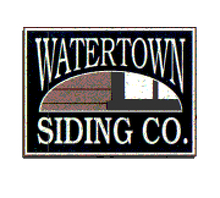 Watertown Siding Co Inc Logo