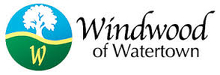 Windwood of Watertown Logo
