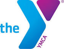 Watertown Area YMCA Logo
