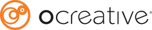 Ocreative Logo