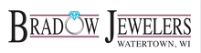 Bradow Jewelers Logo