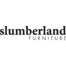 Slumberland Furniture Logo