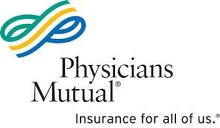 Physicians Mutual Medicare Supplements Logo