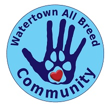 Watertown all Breed Community, Inc. Logo