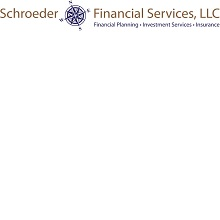Schroeder Financial Services Logo