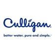 Culligan Water Conditioning of Watertown Logo