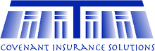 Covenant Insurance Solutions Logo
