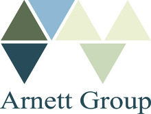 Arnett Group Logo