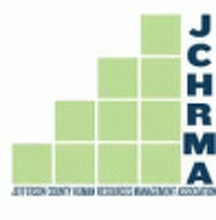 Jefferson County HRMA Logo
