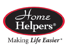 Home Helpers of Lake County Logo