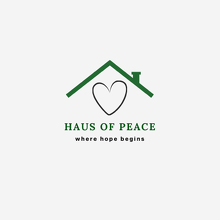 Haus of Peace Logo
