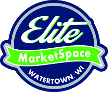 Elite MarketSpace Logo