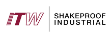 ITW Shakeproof Industrial Logo