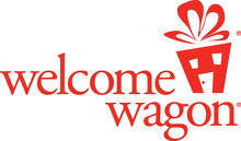Welcome Wagon Logo