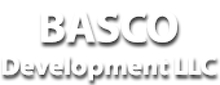 Basco Development Logo