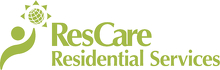 ResCare Residential Services WI Logo