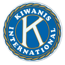 Kiwanis Club of Watertown Logo