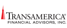 Transamerica Financial Advisors, Inc Logo