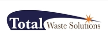 Total Waste Solutions Logo
