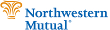Northwestern Mutual - Sarah DePover Growth and Development Director/ Financial Advisor Logo