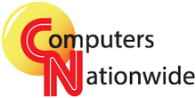 Computers Nationwide  Logo