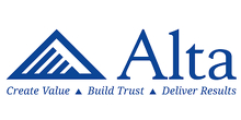 Alta Genetics, Inc Logo