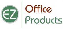 EZ Office Products Logo