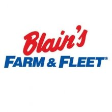 Farm & Fleet Logo