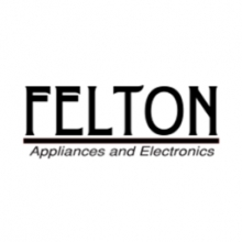 Felton Appliances Logo