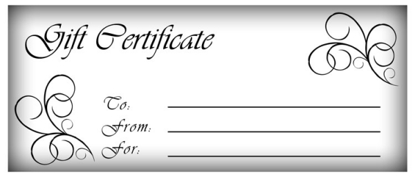 chamber gift certificates watertown chamber gift certificates